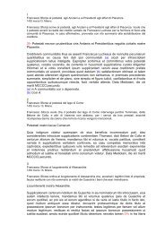 1452 marzo13, Milano. - Istituto Lombardo Accademia di Scienze e ...