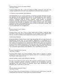 1452 marzo13, Milano. - Istituto Lombardo Accademia di Scienze e ... - Page 3