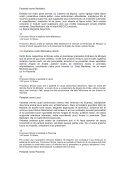 1452 marzo13, Milano. - Istituto Lombardo Accademia di Scienze e ... - Page 4