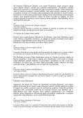 1452 marzo13, Milano. - Istituto Lombardo Accademia di Scienze e ... - Page 5
