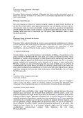 1452 marzo13, Milano. - Istituto Lombardo Accademia di Scienze e ... - Page 7