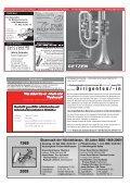 Maestro - Schweizer Blasmusikverband - Seite 2