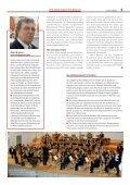 Maestro - Schweizer Blasmusikverband - Seite 5