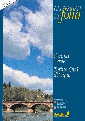 sommario - Città di Torino