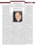 Scarica il PDF - Specchio Economico - Page 5