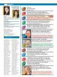Scarica il PDF - Specchio Economico - Page 6