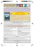 173 x internet - Tuttostoria - Page 2