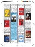 173 x internet - Tuttostoria - Page 4
