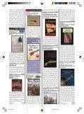 173 x internet - Tuttostoria - Page 5