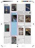 173 x internet - Tuttostoria - Page 6