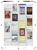 173 x internet - Tuttostoria - Page 7