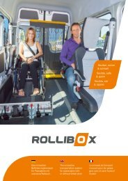 Download Prospekt RolliBox 2012 - Wagener Technik GmbH, Bosch ...