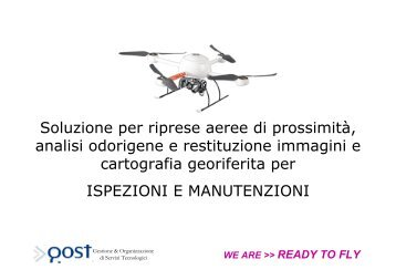 we are >> ready to fly - GOST