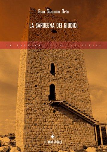 [PDF] Layout 1 - Sardegna Cultura