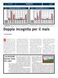 attualità - B2B24 - Page 3