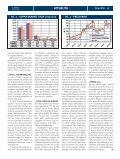 attualità - B2B24 - Page 4