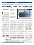 attualità - B2B24 - Page 5