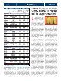 attualità - B2B24 - Page 6