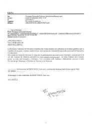 F.O.F.l. - Ordine dei Farmacisti di Avellino