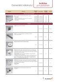 Fişa tehnică a produsului (PDF) - Celsiusplus.ro - Page 5