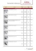 Fişa tehnică a produsului (PDF) - Celsiusplus.ro - Page 7
