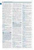 Specimen - Dizionari - Zanichelli - Page 4