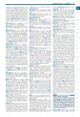 Specimen - Dizionari - Zanichelli - Page 5