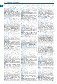 Specimen - Dizionari - Zanichelli - Page 6