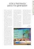 La Cassa 1-2008.indd - Cassa Rurale di Tuenno - Page 3