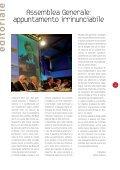 La Cassa 1-2008.indd - Cassa Rurale di Tuenno - Page 4