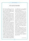Mantova Medica - Ordine dei Medici Chirurghi e Odontoiatri della ... - Page 4