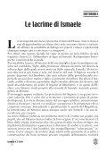 EUROPA E ISLAM - Lega Missionaria Studenti - Page 3