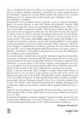 EUROPA E ISLAM - Lega Missionaria Studenti - Page 4