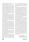 EUROPA E ISLAM - Lega Missionaria Studenti - Page 6