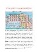 """Sicilia perla del Mediterraneo"" - Page 5"