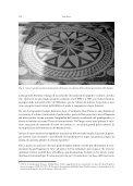 Iasos - Associazione Iasos di Caria - Page 6