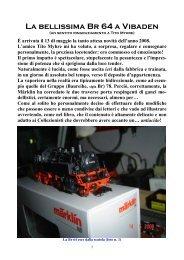 Capitolo 014° La Br 64.pdf - 3Rotaie.it