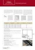 Brosura Purmo - Patando.ro - Page 2