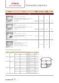 Brosura Purmo - Patando.ro - Page 4