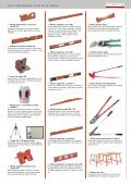Scule de instalatii RIDGID - Trinet - Page 7