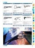 Unior - Chei/Truse/Rulete - Athena Building - Page 4