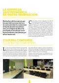 Descargar catálogo en PDF - Contorni - Page 3