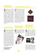 Descargar catálogo en PDF - Contorni - Page 4