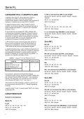 Regolatori di Pressione Pilotati Serie FL - OMT Tartarini - Page 2