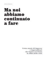 Supplemento Al Numero Odierno De Il - Marco Fontana