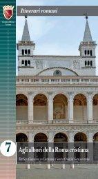 pdf 2,52MB - Turismo Roma