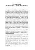 """LA CHIESA DI SAN MARCO """"IN SYLVIS"""" - Istituto studi atellani - Page 5"""