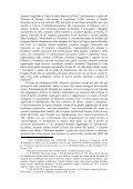 """LA CHIESA DI SAN MARCO """"IN SYLVIS"""" - Istituto studi atellani - Page 7"""