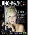 Sfoglia UNO Magazine online