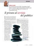 Scarica la rivista - mondosalute - Page 2